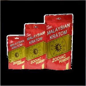 Njoy Trainwreck Kratom Powder 85 grams – My Store Depot